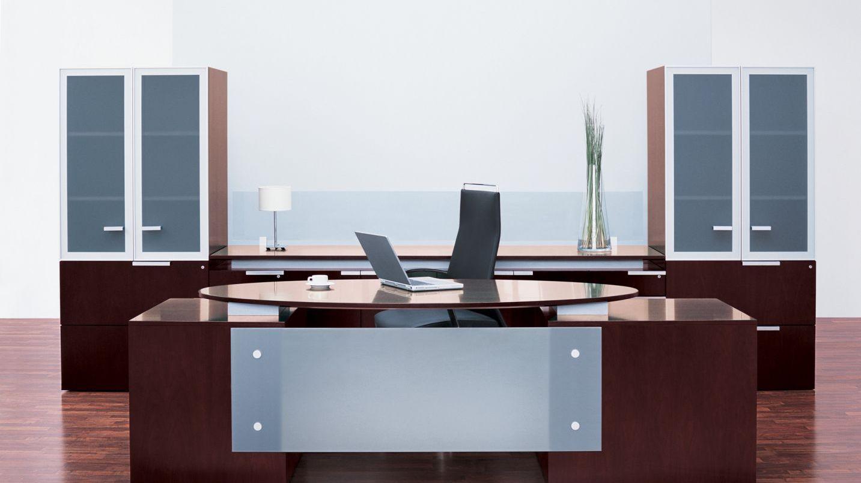 Krug's Vestrada modern furniture design in Honolulu, HI