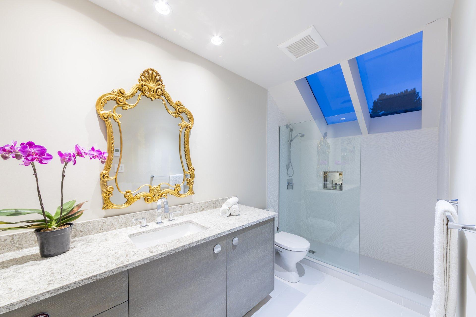Residential Interior Design Vancouver Decorators