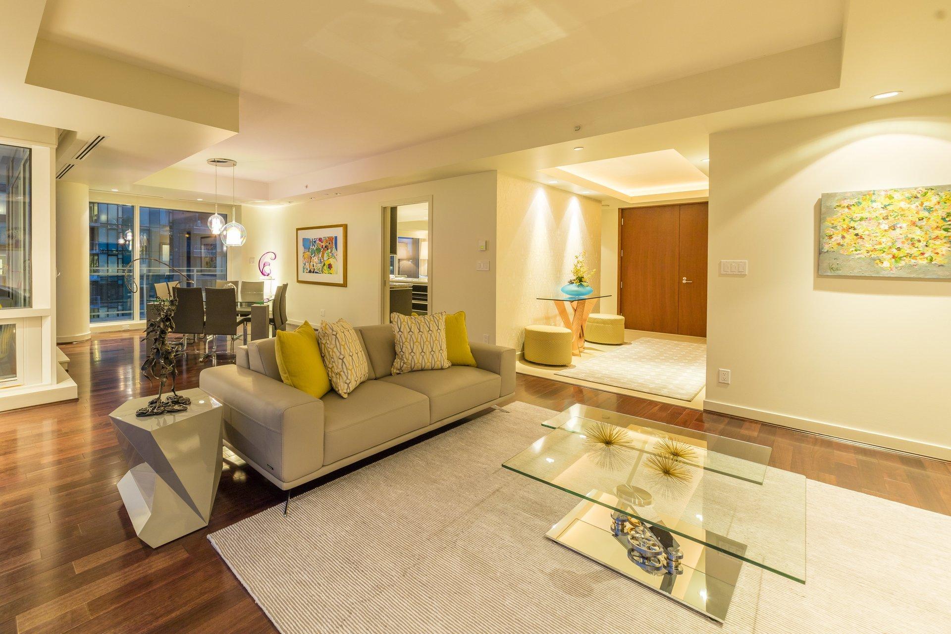 67 interior design consultation vancouver top for Interior design consultation