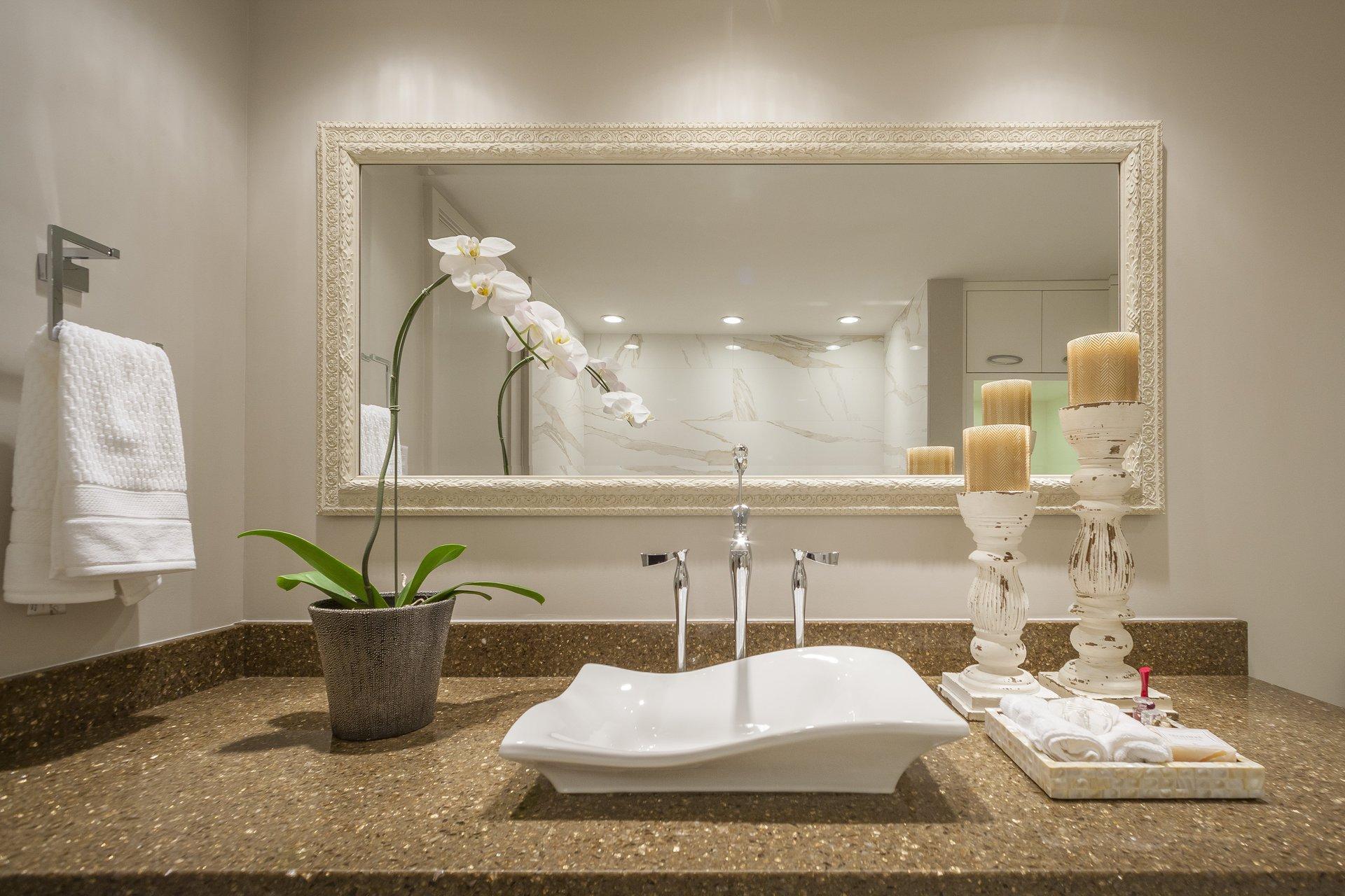 adorable 30 bathroom renovations rouse hill design inspirat