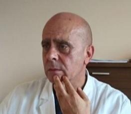 Michele Guardavalle
