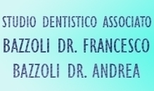 STUDIO DENTISTICO ASSOCIATO BAZZOLI