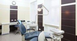 panoramica dentale, chirurgia orale, pulizia dentale