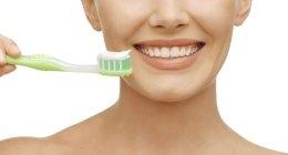 implantologia dentale, visite odontoiatriche, ablazione del tartaro
