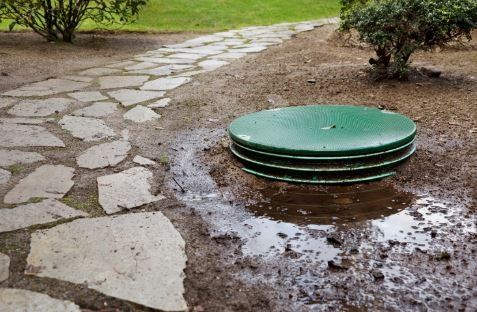 What to Consider When Finding the Right Septic Tank Services