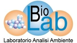 Laboratorio Analisi Ambiente