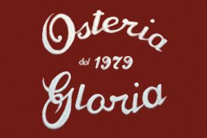 Osteria da Gloria