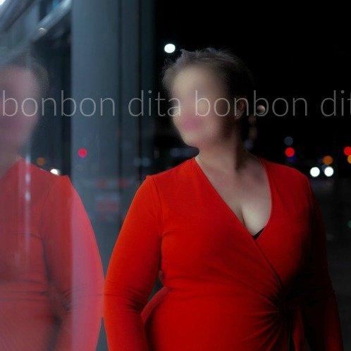helsinki escort prostitutes in helsinki