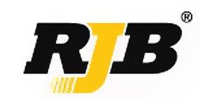 RJB logo