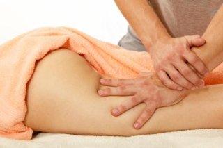 trattamento anticellulite