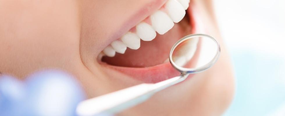 studio dentistico dindo