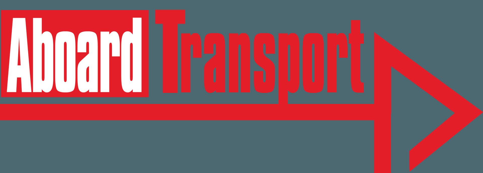 Light Haulage, Transport Company, South Coast based, world