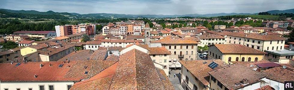 Studio tecnico Borgo San Lorenzo