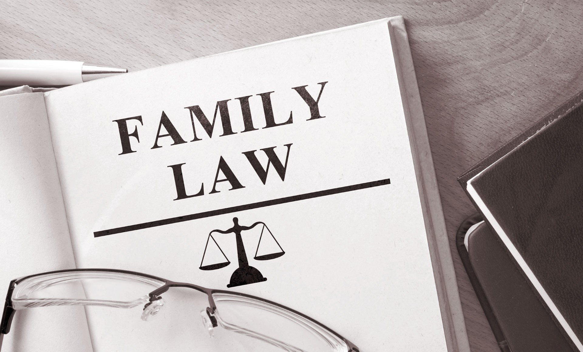 Estate Planning Attorney Ashtabula, OH