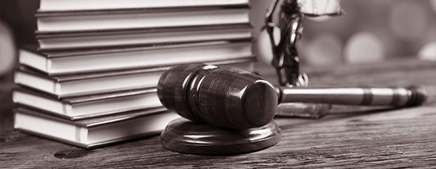Estate Planning Attorney Ashtabula, OH