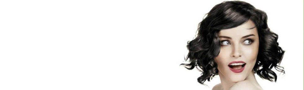 parrucchiere uomo donna