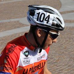 Club Ciclistico Canturino