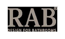 logo - RAB