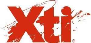 XTI - logo