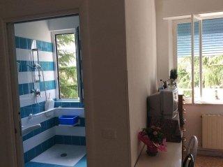 Camere Casa per Anziani Licciana Nardi (MS)