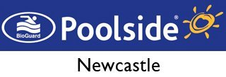 Newcastle Pool Service logo