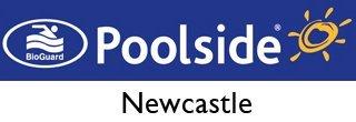 Newcastle Pool Service logo