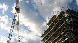 ristrutturazione di immobili