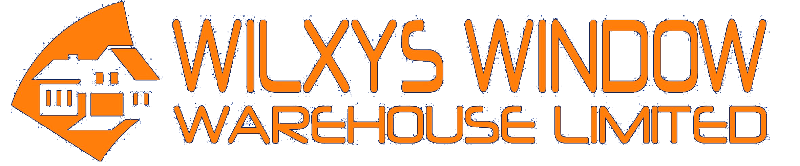Wilxys logo
