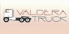 Valdera Truck Officina