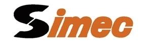 Simec Vicenza