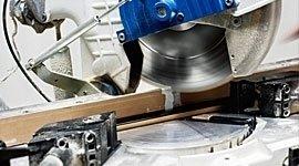 utensili per il taglio dei metalli