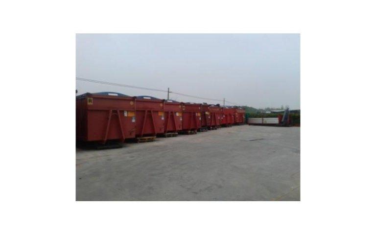 Logistica Trasporti Ecologici Guarino