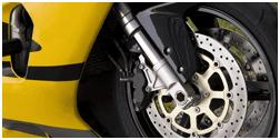 motoricambi, negozio accessori moto