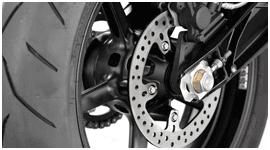 accessori per moto, motoricambio