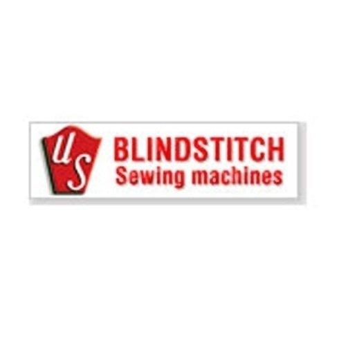 blindostich
