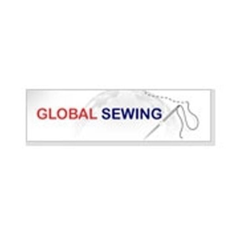global sewing