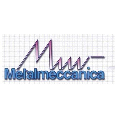 metalmeccanica