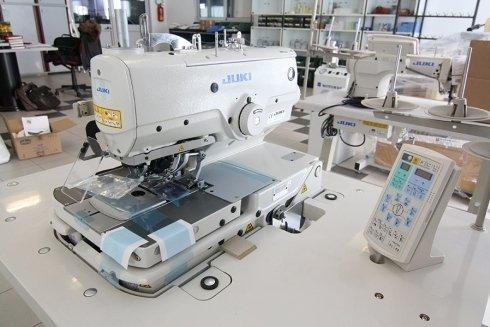 accessori macchine da cucire