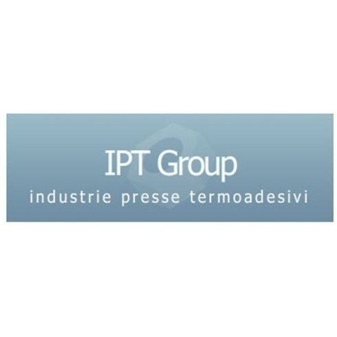 ipt group
