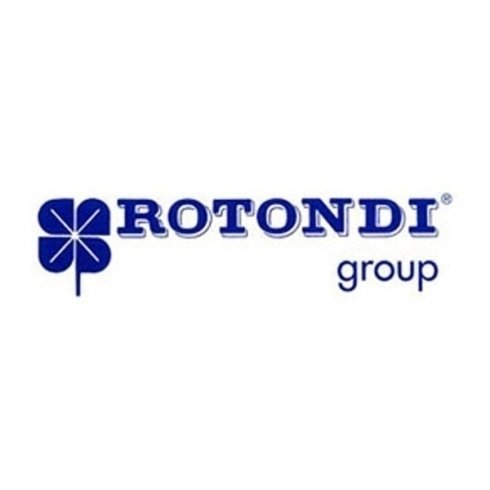rotondi group