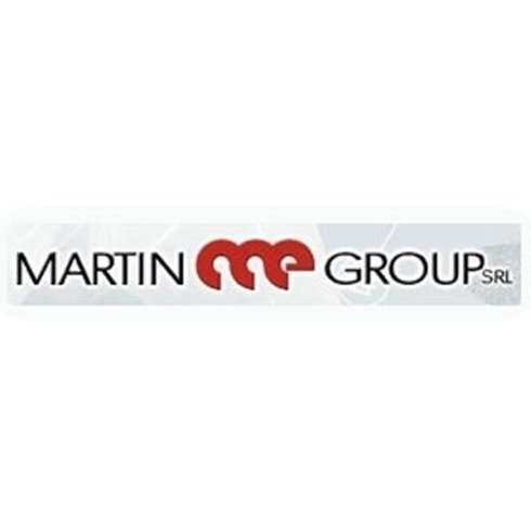 martin mc group