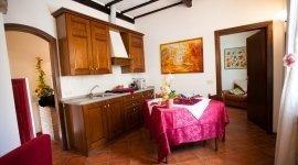 Bed and breakfast, colazione in terrazza, offerta  San Valentino