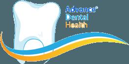 Advance Dental Health Limited logo