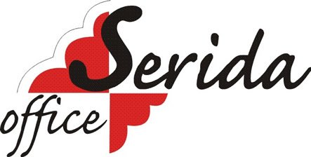 serida office - logo