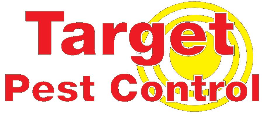 Target Pest Contol