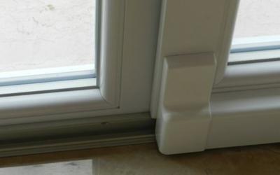 finestre in pvc cesena