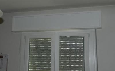 porte e finestre cesena