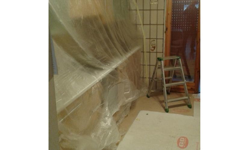 riparazione infissi cesena