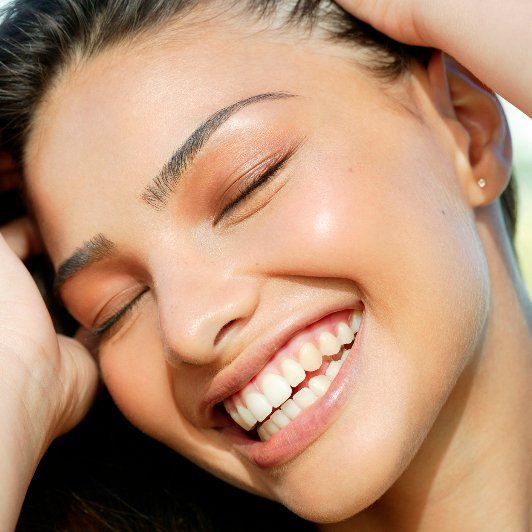 facial rejuvenation in Russellville, AR