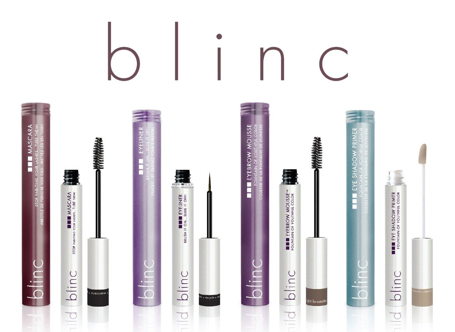 blinc makeup Russellville, AR